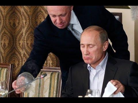 МЕДИТАЦИЯ 26 ТИПЫ РОССИЙСКОЙ ВЛАСТИ ПРОХИНДЕЙ И ОТЛИЧНИЦА