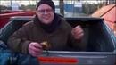 Немецкий юмор: Как выжить в Германии?