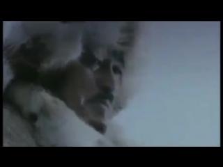 Біржан сал - Мизамкөк..🌸.mp4