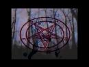 Video_2018-09-23_14-05-02