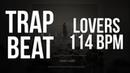 TRAP Beat 2019 HALLTAPE Lovers 114bpm