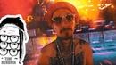 Timi Hendrix - We are Family 👪 feat. Trailerpark