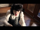 Kimbra - Good Intent