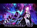 Nightcore [HD] Expectations by Three Days Grace
