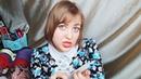 АСМР👙 Грубый продавец белья учит мужика трансвестита жизни👙 ролевая игра ASMR тихий голос стеб