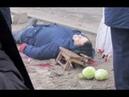 Названы российские военные, причастные к убийству мирных жителей в Мариуполе в 2015 году (2018)