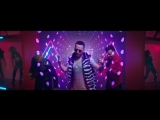 Gianluca_Vacchi,_Luis_Fonsi_ft._Yandel_-.mp4
