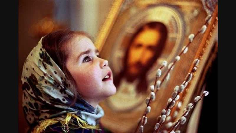 В Курске прошла ежегодная научно-богословская конференция