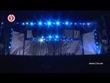 Ֆրանկոֆոնիայի միջոցառումներին նվիրված համերգ Հանրապետության հրապարակում.mp4