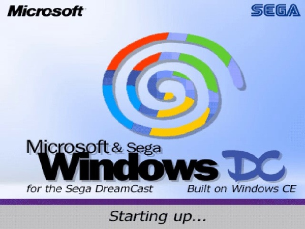 Windows Mockups 1 Windows Never Released 9