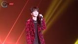 Концерт НОМЕ в Бангкоке Новостные порталы (3) 09.02.19