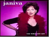 Janiva Magness - That's Why I'm Cryin'