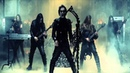 Cradle Of Filth - Lilith Immaculate Full HD (Spawn)