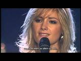 Ms. Helene Fischer - Ave Maria (com legenda)