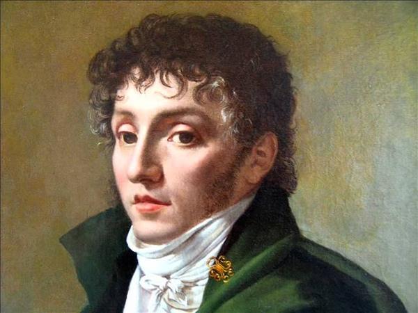 Ouverture: La Chasse du Jeune Henri - Etienne Méhul