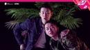 [Making Film] LEVI'S ENGINEERED JEANS X AOMG(박재범, 우원재, 코드쿤스트) 'ENGINE(엔.진)'