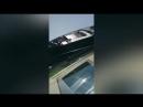 5 Водородинг БМВ GT 3.0 TD