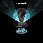 Andrew Rayel альбом Dark Warrior (Dannic Remix)