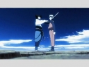 Anime Openings | Endings] Naruto Shippuuden TV-2 Opening 2 | Наруто Ураганные Хроники Опенинг 2 [720p]