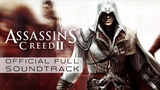 Assassin's Creed 2 OST Jesper Kyd - Florence Tarantella (Track 04)