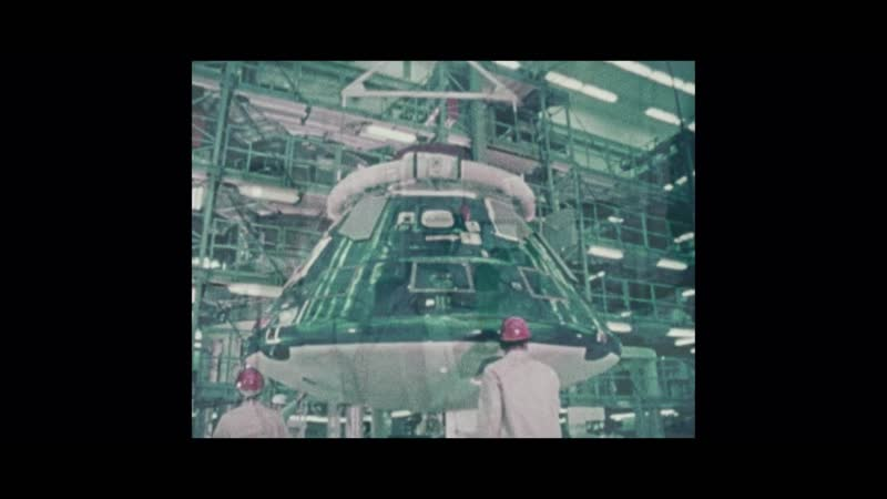 Jai Wolf - Lose My Mind feat. Mr Gabriel (Official Music Video)
