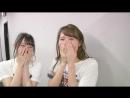 SKE48 Tandoku Concert ~Sakae Fan Nyuugakushiki~ (Backstage Camera)