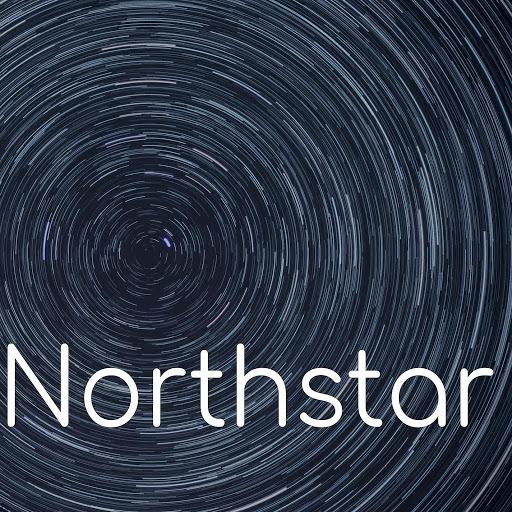 Northstar альбом Northstar