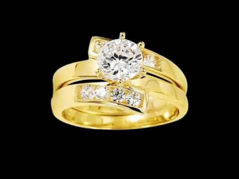 Ladies Stylish Gold Rings/Latest Gold Design/Latest Gold Ring Design/Latest Jewellery