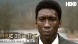 True Detective Season 3 (2019) Teaser Trailer | HBO/Тизер-трейлер третьего сезона сериала Настоящий детектив