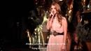 Lana Del Rey - Born to Die - Lyrics ( Türkçe Çeviri )