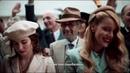 В открытом море (Alta mar, 2019, Netflix) - трейлер с русскими субтитрами. Всё о сериале - kinorium