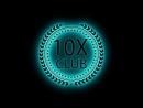 Logo-light-siber