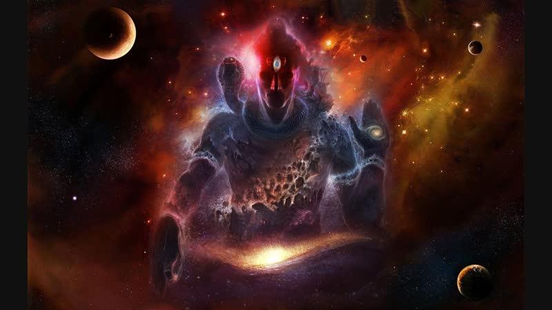 Нам-мьохо-ренге-кьо -путь к пробуждению вашей собственной природы
