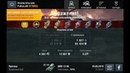 МАСТЕР НА AMX 13 90 УПОРОЛСЯ НА ВАФЛЮ [ETBRO] WoT Blitz.