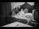 Joë Caligula - Du suif chez les dabes / Джо Калигула (1966)