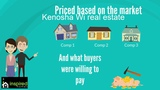kenosha wi real estate (262) 205-2525 Call Now!