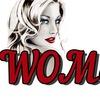 WOMENEYES
