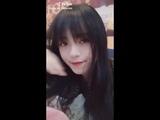 Phuong Nguyen@59494389 on TikTok c