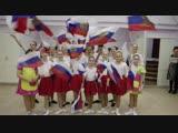 День Молодого Избирателя - МИК Ярославской области