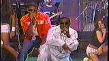 P. Diddy (Live) with Usher &amp Loon - I Need A Girl (2002)
