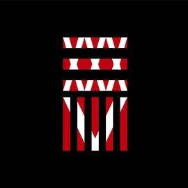 ONE OK ROCK альбом 35xxxv