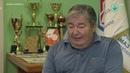 Специальное интервью Председатель профсоюза ПУ «Алмаздортранс» Валерий Соловьев