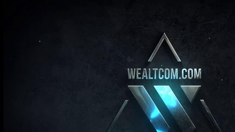 WealTcom! Вы обучаетесь, мы Вам платим! wealtcom.comref=mariy2015u=2