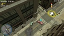 Прохождение GTA Chinatown Wars на 100% - Гонки - Миссия 14: Transfender Invitational