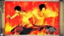 Story Mode ◄ One Piece Burning Blood ► Сценарий Луффи, часть 4