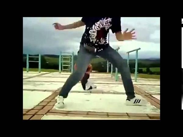 ДЕТИ ТАНЦУЮТ УЛИЧНЫЕ ТАНЦЫ Подростки танцуют Прикольное видео