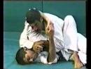 Jiu-Jitsu Basics Vol.3