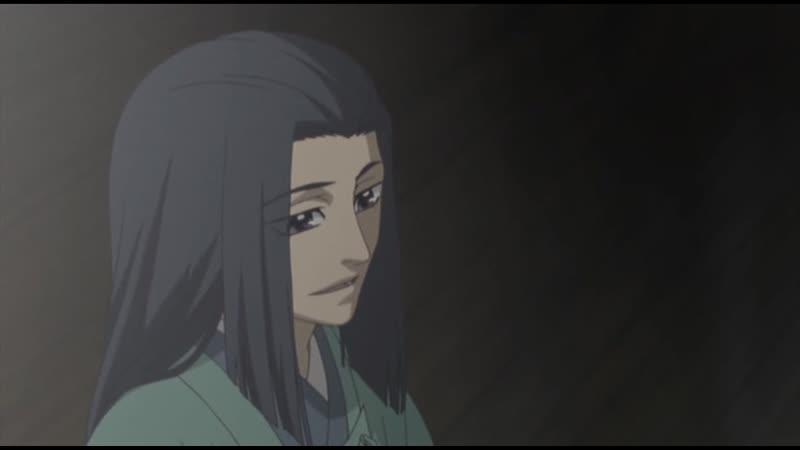 [AniDub]_Amatsuki_-_[10_of_13]_[RUS_JAP]_[h264_864x480]_[n_o_i_r]