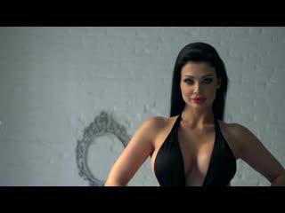 Aletta ocean - (порнозвезда, секс, эротика, красотка, грудь, титьки, tits, sexy, girl, porno)_720p