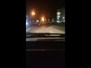 Ахмед В-Сети - Live
